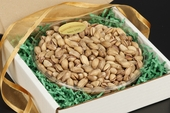 Turkish Pistachios Gourmet Tray