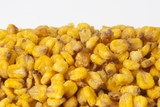 Toasted Corn Nuts (25 Pound Case)
