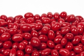 Boston Baked Beans (25 Pound Case)