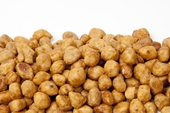 Butter Toffee Peanuts (25 Pound case)