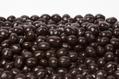 Dark Chocolate Covered Macadamias (25 Pound Case)