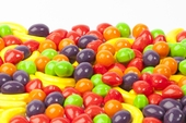 Runts fruit Candy (5 Pound Bag)