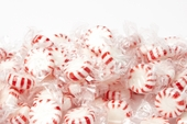 Starlight Mints (4 Pound Bag)