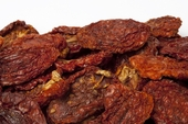 Sun Dried Tomatoes (1 Pound Bag)