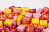 Starburst Fruit Chews (1 Pound Bag)