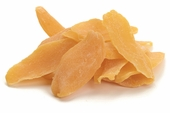Dried Mango (4 Pound Bag)