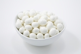 Yogurt Peanuts (10 Pound Case)