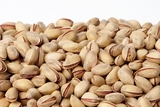 Turkish Antep Pistachios (1 Pound Bag)