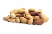 Superior Mixed Nuts (4 Pound Bag)