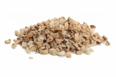 Chopped Mixed Nuts (4 Pound Bag)
