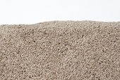 White Chia Seeds (25 Pound Case)
