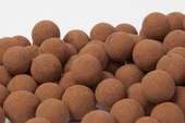 Cocoa Cappucino Cordials (5 Pound Bag)