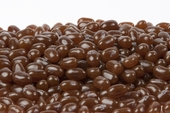 Jelly Belly A&W Root Beer jelly beans (25 Pound Case)