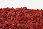 Goji Berries (10 Pound Case)