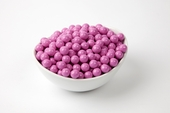 Hot Pink Sixlets (4 Pound Bag)