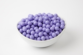 Light Purple Sixlets (25 Pound Case)