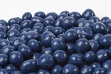 Blue Chocolate Covered Blueberries (5 Pound Bag)