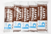 Bonomo Chocolate Turkish Taffy (5 Pack)