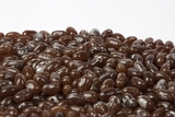 Cappuccino Jelly Belly (10 Pound Case)