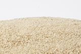 Organic Hulled Sesame Seeds (10 Pound Case)