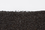 Poppy Seeds (4 Pound Bag)