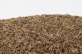 Caraway Seeds (4 Pound Bag)