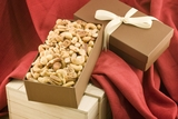 Superior Mixed Nuts Gift Box