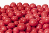 Pastel Raspberries (25 Pound Case)