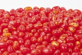 Jelly Belly Sizzling Cinnamon beans (10 Pound Case)