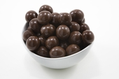 Milk Chocolate Covered Macadamias (25 Pound Case)