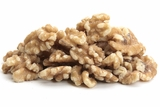Raw Walnuts (3 Pound Bag)