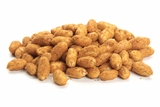 Cajun Virginia Peanuts (4 Pound Bag)