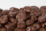 Sugar Free Chocolate Covered Pecans (1 Pound Bag)
