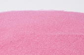 Pink Sanding Sugar (1 Pound Bag)