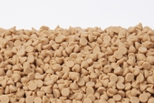 Peanut Butter Chips (25 Pound Case)