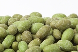 Wasabi Peanuts (4 Pound Bag)