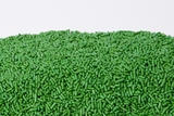 Green Sprinkles (10 Pound Case)