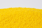 Yellow Sprinkles (10 Pound Case)
