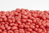 Strawberry Daiquiri Jelly Belly Jelly Beans (1 Pound Bag)