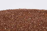 Organic Red Quinoa (4 Pound Bag)