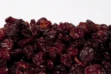 Dried Bing Cherries (1 Pound Bag)