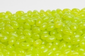 Lemon Lime Jelly Belly Jelly Beans (25 Pound Case)