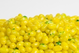 Mango Jelly Belly Jelly Beans (10 Pound Case)