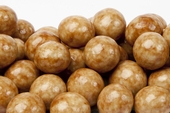 Ultimate Malted Milk Balls (25 Pound Case)