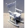 Rocking Chair   <br />CLA10102