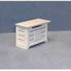 Toy Chest  <br />CLA10329