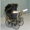 Antique Pram  <br />HED372