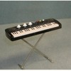 Keyboard  with Stand & Case   <br />MUS004