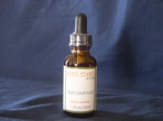 Eyebright Tincture - 8oz