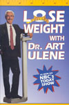 Lose Weight With Dr. Art Ulene